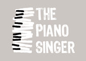 The Piano Singer